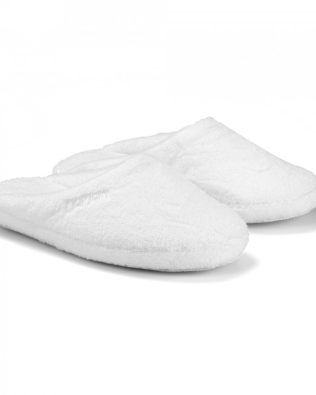 Pera Slippers for here and him