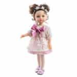Doll Carol