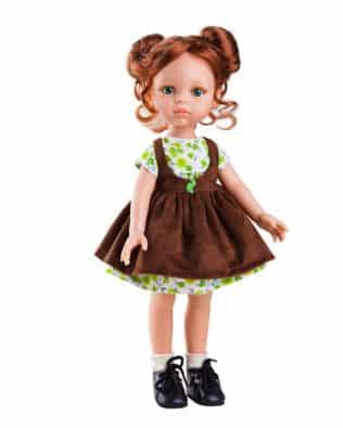 Doll Anna