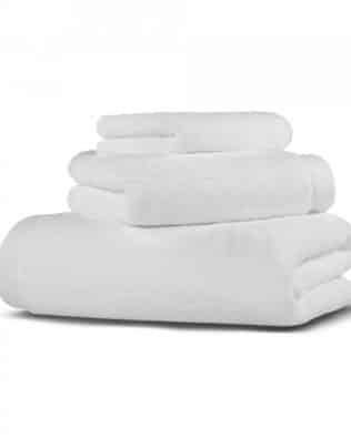 Olimpia Towel Hamam